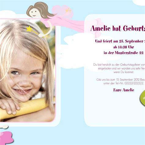 Online Text Drucken by Einladungskarte Kindergeburtstag Einladungskarte