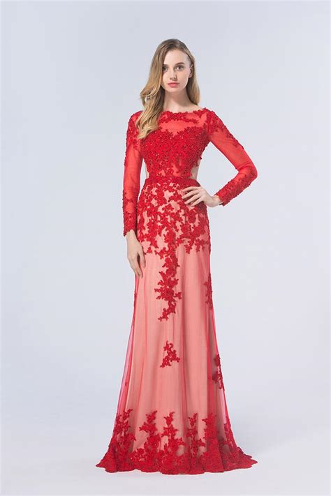 formal long sleeve lace prom dress lace long sleeve prom dresses uk formal dresses