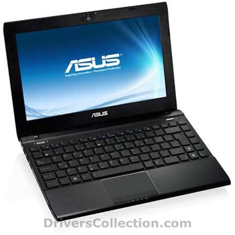 Hardware Touchpad Laptop asus eee pc 1225b synaptics touchpad driver v 15 3 27 1 for windows 7 32 64 bit free