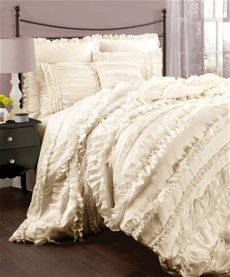 lush belle comforter 107 best images about decor and design on pinterest