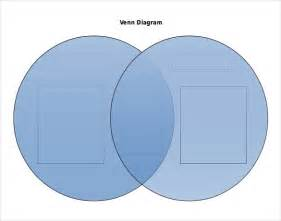 venn diagram template word doc 600427 venn diagram template with lines best