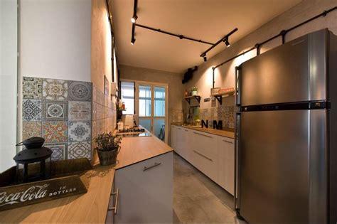 innovative kitchen designs the 5 most innovative kitchen designs that aptly balance