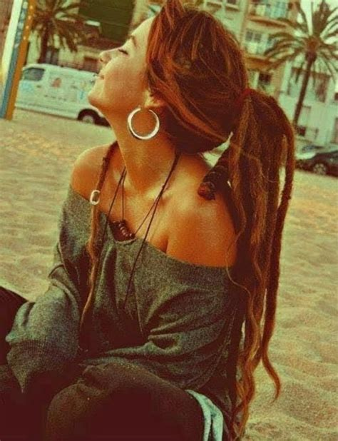 partial dreadlock placement 106 best images about dreads dreads and more dreads on