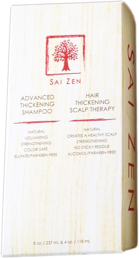 Zen Detox Hair And Scalp Therapy by Taka Hair Salon Los Angeles Ca