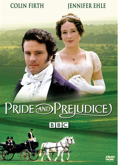 two days before a pride and prejudice novella darcy family holidays volume 1 books the austen club pride and prejudice 1995 vs