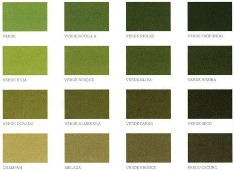 imagenes de tonos verdes colores c 225 lidos los m 225 s acogedores