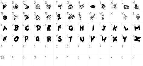 dafont dr seuss free premium fonts download free premium dr seuss font