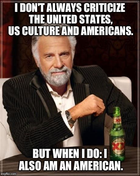 Meme Culture - memes american culture image memes at relatably com