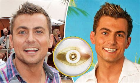 celebrity love island uk celebrity big brother 2017 who is paul danan meet the