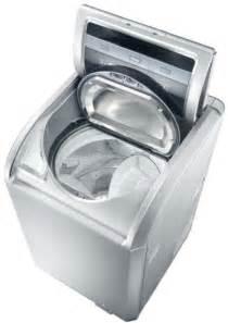 best top loader machine haier washing machine top load washer