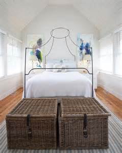 Gold Canopy Bed Curtains Shiplap Bedroom Ceiling Design Ideas