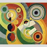Famous Abstract Paintings Artists | 449 x 398 jpeg 38kB