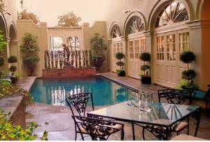 Book Bienville House New Orleans Louisiana Hotels Com