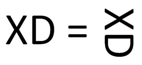 significado de yaya en espaa good significado de yaya en - Que Significa Garage En Español
