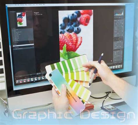 how to design graphics on computer graphic designer with graphic design solutions