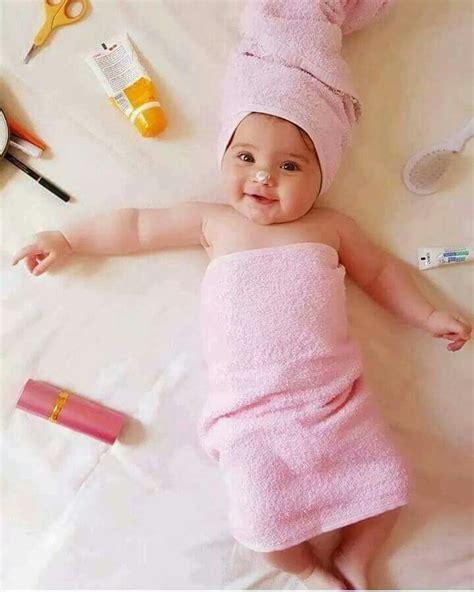 Baby Spa Sugar Baby 417 best princess sugar spice images on