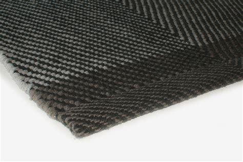 aspegren teppich teppich design aspegren herringbone blackmix