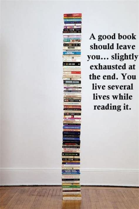 as as true books books so true stories tigereyedk