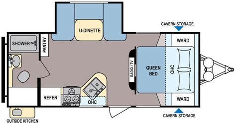 north country rv floor plans 19 dutchman coleman explorer travel trailer rv rentals