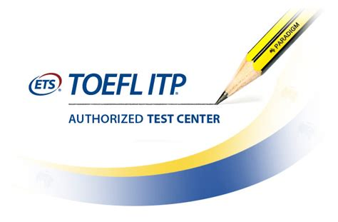 toefl test preparation resources sta