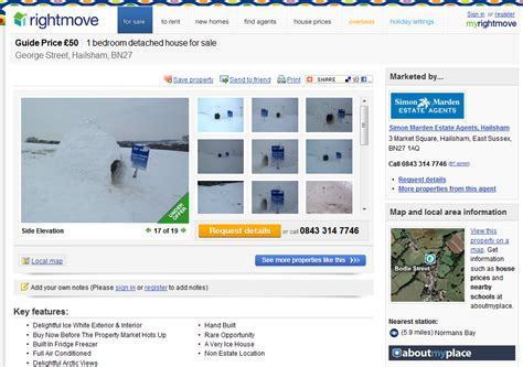 rightmove houses to buy rightmove houses you wont find many for sale like this your right move