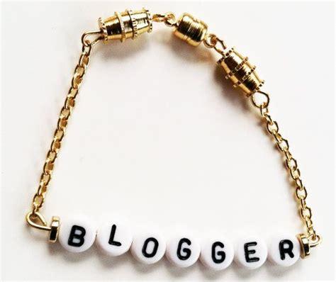 printable alphabet bracelets 4 bead alphabet bracelet