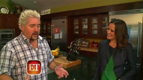 guy fieri s home kitchen design 100 guy fieri s home kitchen design best 25