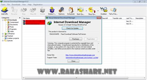 download idm 6 19 final full version patch internet download manager 6 12 final build 19 full patch