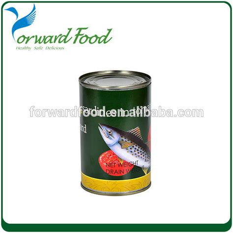 Shelf Of Canned Sardines by 425g D W 235gr Canned Sardines In In Tomato Sauce In