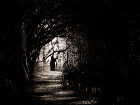 set in darkness a 179 grim reaper hd wallpapers backgrounds wallpaper abyss