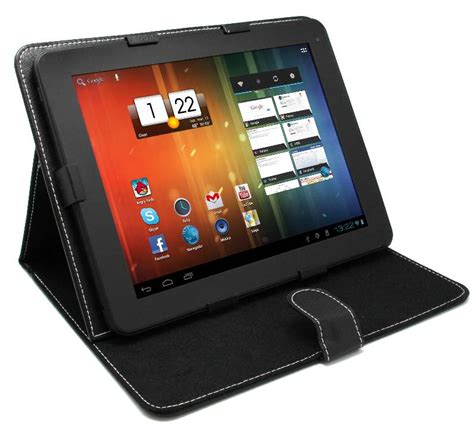 fundas de tablet uso de tablet consejos preventivos para su elecci 243 n
