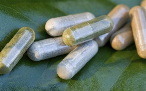 Niacin Detox For Opiates by Did The Dea Really Abandon Its Plan To Ban Kratom