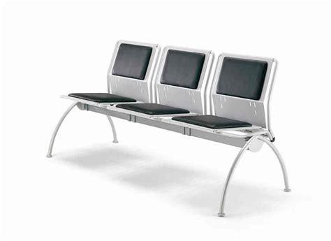 sedute per sala d attesa gimaoffice sedute sala d attesa gimaoffice