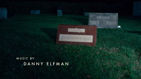 danny elfman credits the composer credits project danny elfman