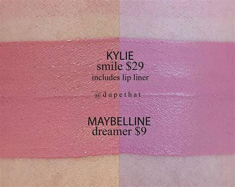 Lipstik Ink 25 best ideas about maybelline superstay lipstick on