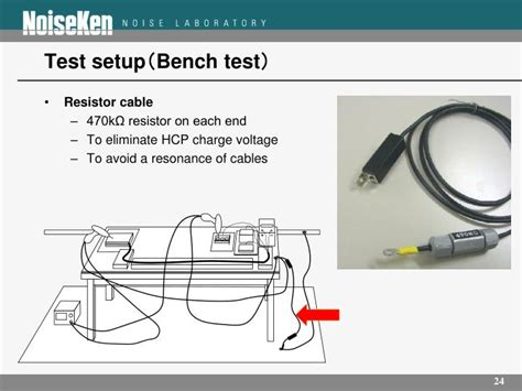 test bench definition bench test definition ppt esd standard for vehicle 28