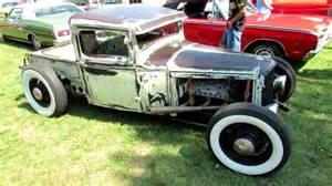 3 Car Garage Ideas 1931 ford a pick up hot rod exterior 2012 granby