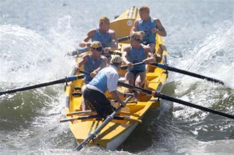 sinking boat team building game surfboat wikipedia