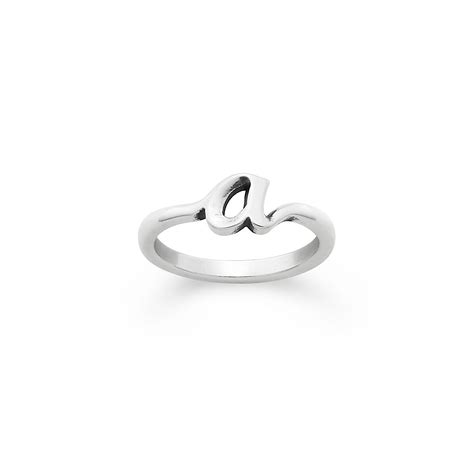 Wedding Rings Avery avery wedding rings wedding ideas