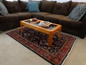 living room rug size guide area rug size guide finding the fit for your