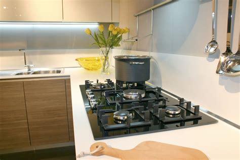 offerte cucine moderne da esposizione offerte cucine moderne da esposizione free offerte cucine