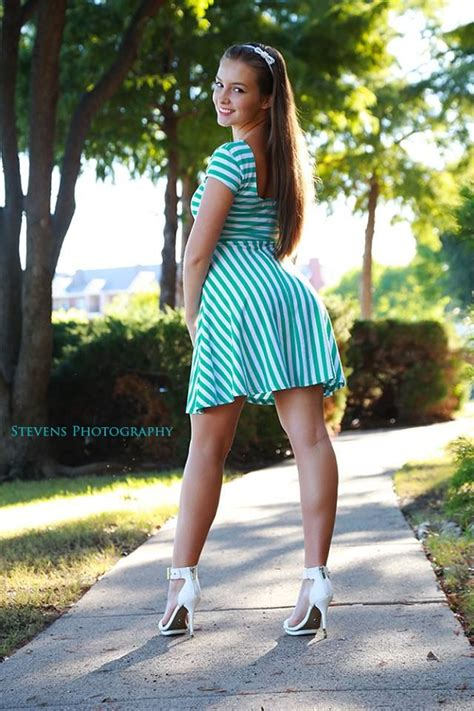 Style Mandy Fabsugar Want Need 3 by Mandy Forum Http Www