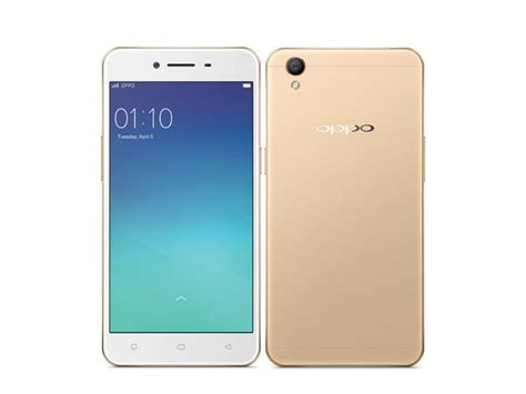 Lcd Oppo A37f electronic city oppo neo 9 gold a37f oppo k
