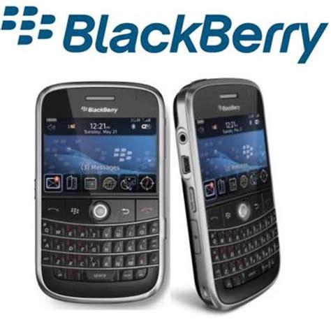 blackberry mobile price blackberry mobile phone price list in india blackberry