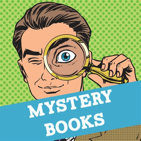 mystery picture books for 50 mystery chapter books for imagination soup