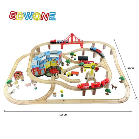 cheap brio train sets popular brio magnetic buy cheap brio magnetic lots from