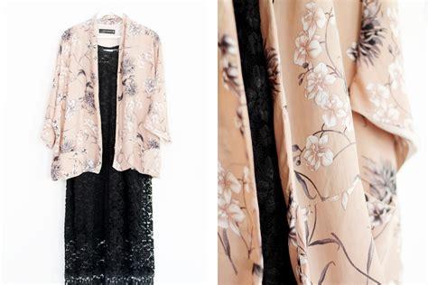 des garde robes garde robe de printemps