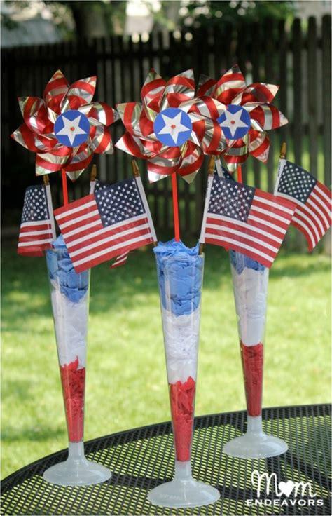 Diy Memorial Day Decorations by Top 10 Diy Memorial Day Patriotic Decor Top Inspired