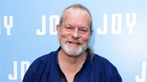terry gilliam prints terry gilliam metoo movement has transformed into mob