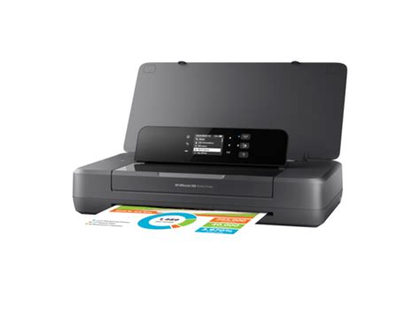 reset hp officejet 4500 g510g m drivers for hp officejet 6500 e709a series